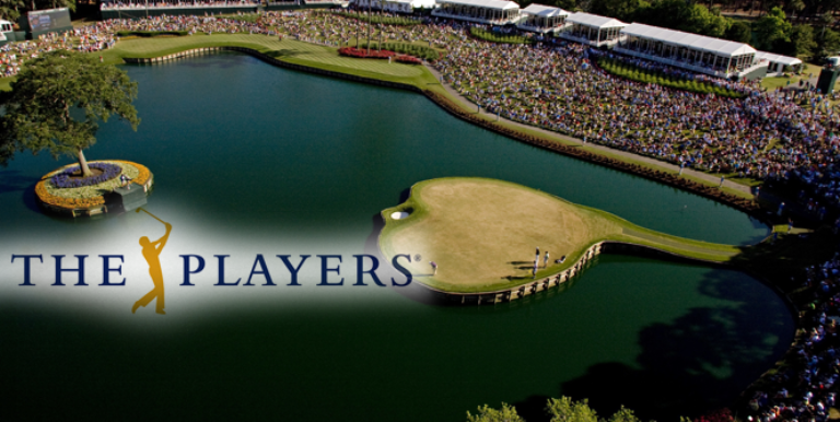 Should The Players ever officially become golf's fifth major?